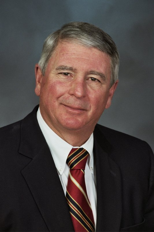 Clark N. Lindley, CEO